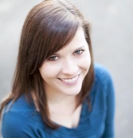 Becky-Miller-photo-262x272